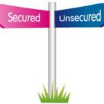 secured-or-unsecured-loans